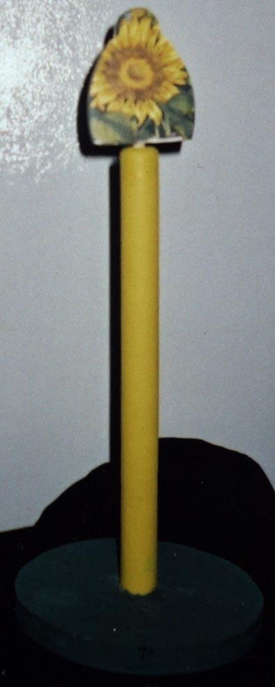 napkinholder.jpg